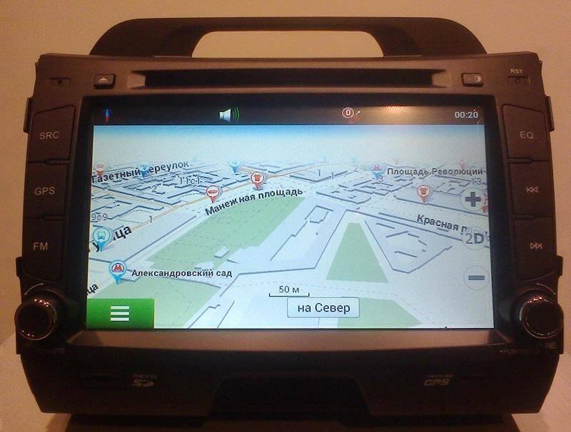 НАВИТЕЛ ДЛЯ КИТАЙСКОЙ МАГНИТОЛЫ С GPS СКАЧАТЬ БЕСПЛАТНО